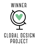 GDP_Winner_Badge_01